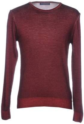 Daniele Fiesoli Sweaters - Item 39648957QP