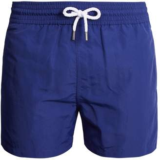 FRESCOBOL CARIOCA Sports swim shorts
