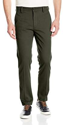 Dockers Easy Khaki Slim Tapered Fit Pants