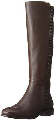Cole Haan Women's Rockland Boot Riding Boot