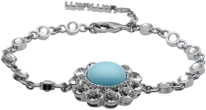 Miu MiuMIU MIU Bracelets