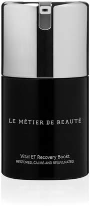 LeMetier de Beaute Le Metier De Beaute Vital ET Recovery Boost Face, 1 oz.