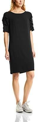 Street One Women's 140525 Dress,UK 12 (Manufacturer Size: 38)