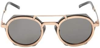Hublot I-I Mod H006 Sunglasses