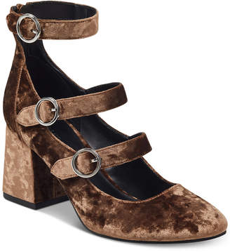 Indigo Rd Jallen Pumps Women's Shoes