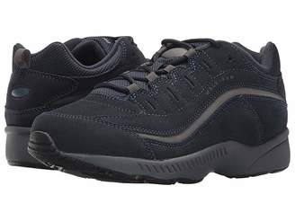 4a5714a23f88 Easy Spirit Walking Shoes - ShopStyle