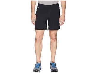 c4ef9deca1f7b Brooks Cascadia 7 2-in-1 Shorts