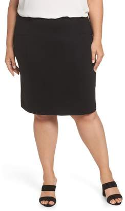 Lysse Perfect High Waist Skirt