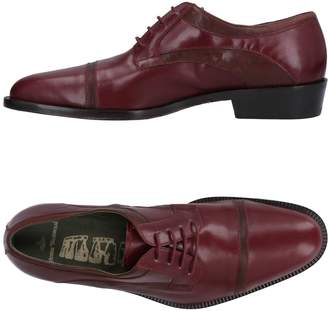 Vivienne Westwood Lace-up shoes