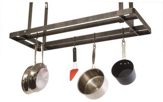 Enclume USA Handcrafted Premier All Bars Rack