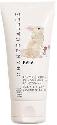 Chantecaille Bébé Camellia & Lavender Balm