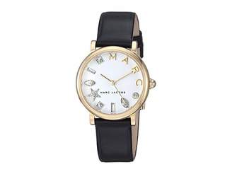 Marc by Marc Jacobs Classic - MJ1600 Watches