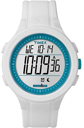 Timex Ironman Essential Urban Digital 43mm Watch