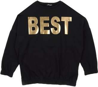 Odi Et Amo Sweatshirts - Item 34640006KU