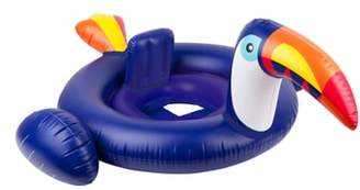 Sunnylife Baby Toucan Float