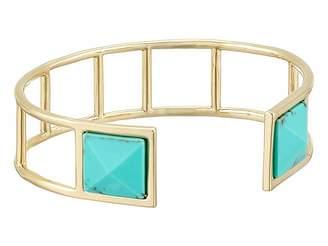 Vera Bradley Casual Glam Cuff Bracelet Bracelet
