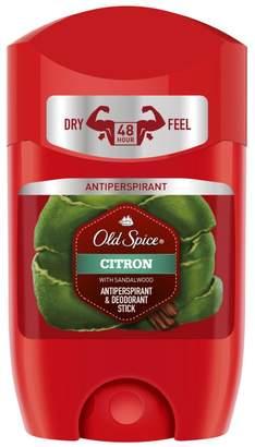 Citron Deodorant Stick 50ml