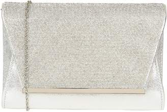 Lotus Skylar Clutch Bag