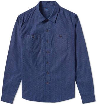 Edwin Cell Shirt