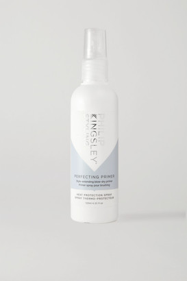 Philip Kingsley Pk Prep Perfecting Spray, 125ml - one size