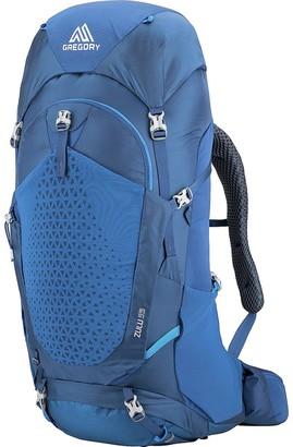 Gregory Zulu 55L Backpack