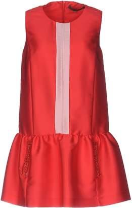 Space Style Concept Short dresses - Item 34685410BD