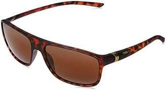 Tag Heuer 66 6041 210 591603 Wayfarer Sunglasses