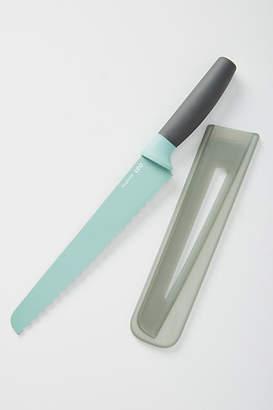 Berghoff Bread Knife