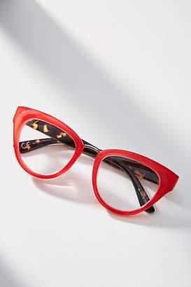 Zigi & Marais Henrietta Reading Glasses