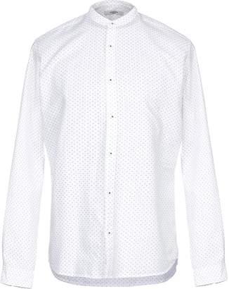 Jack and Jones Shirts - Item 38837696FV