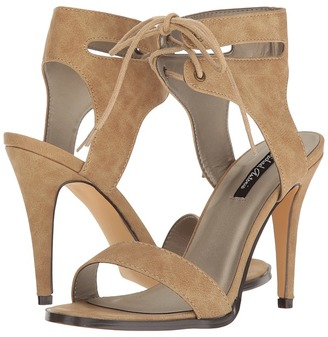 Michael Antonio - Lines High Heels $55 thestylecure.com