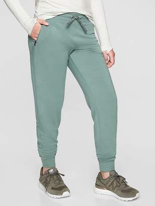 Athleta Girl Good Times Jogger
