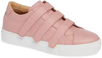 GREATS Wooster Royale Sneaker