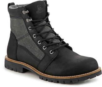 Kodiak Thane Boot - Men's
