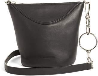 Alexander Wang Ace Leather Bucket Bag