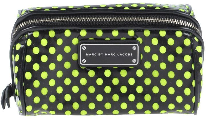 Marc By Marc JacobsMARC BY MARC JACOBS Beauty cases