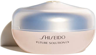 Future Solution LX Total Radiance Loose Powder - 10g