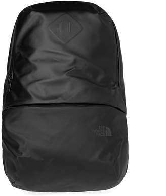 The North Face BTTFB SE Backpack