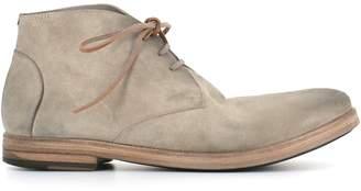 Marsèll Desert-boots listello Mm1345