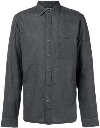 Alex Mill denim shirt