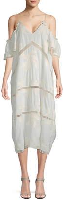 Raga Gracey Midi Dress