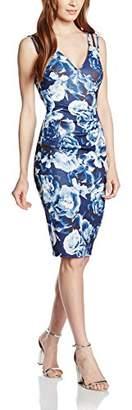 Jessica Wright Women's Elodie Dress,6