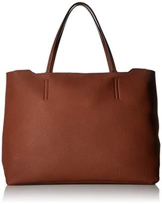 Ecco Women's Jilin Shopper Shoulder Handbag