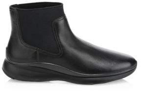 Cole Haan 3.Zerogrand Chelsea Boot