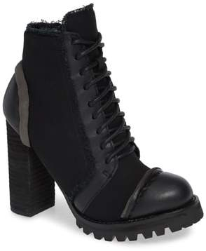 Jeffrey Campbell Legion Dec Bootie