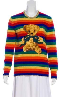 0ee190132 Teddy Bear Sweater - ShopStyle