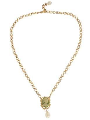 Dolce & Gabbana Necklace