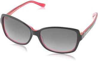 Kate Spade Women's Ailey Sunglasses