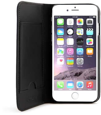 Lacoste (ラコステ) - iPhone ケース