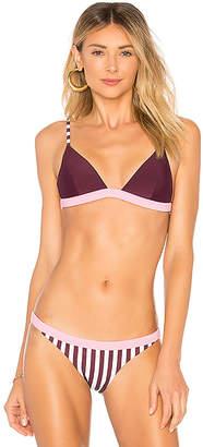 XOXO RYE Bikini Top